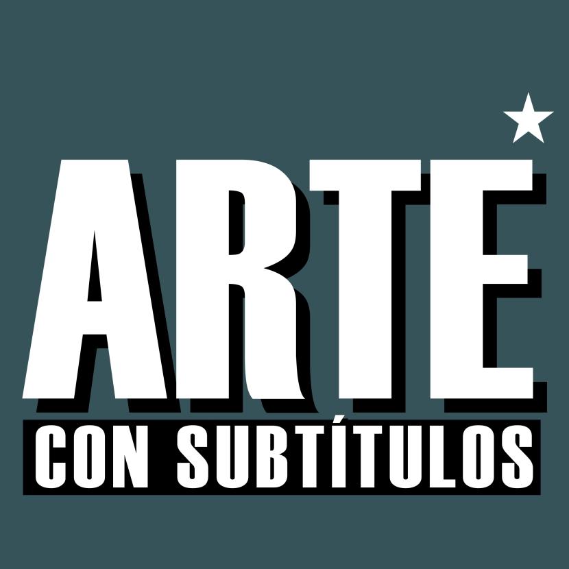 4367 Logo 01c